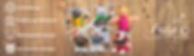 Freia banner til Blogsite.png