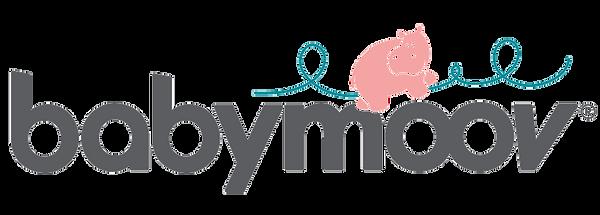 Logotype Babymoov-Colour-Web.png
