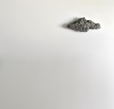 Laisse beton 2 de 2.jpg