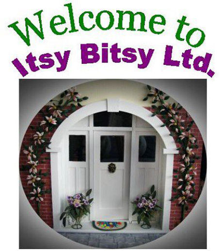 itsy welcome.jpg