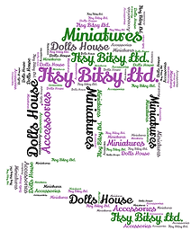 Itsy House Word Art.png