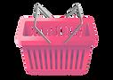 pink%20basket_edited.png