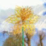 hen%20flower_edited.jpg