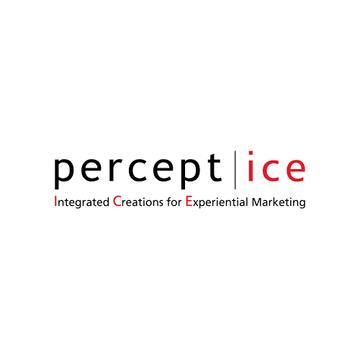 Percept-ICE-Logo.png