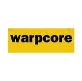 Warpcore-logo.png