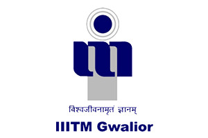 iiitm gwalior output.jpg