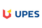 upes output.jpg