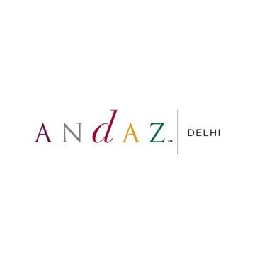 Andaz-Delhi-Logo.png