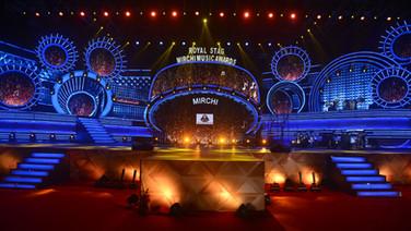 mirchi awards 2018.jpg