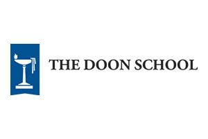 doon school.jpg