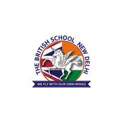 The-British-School-Logo.png