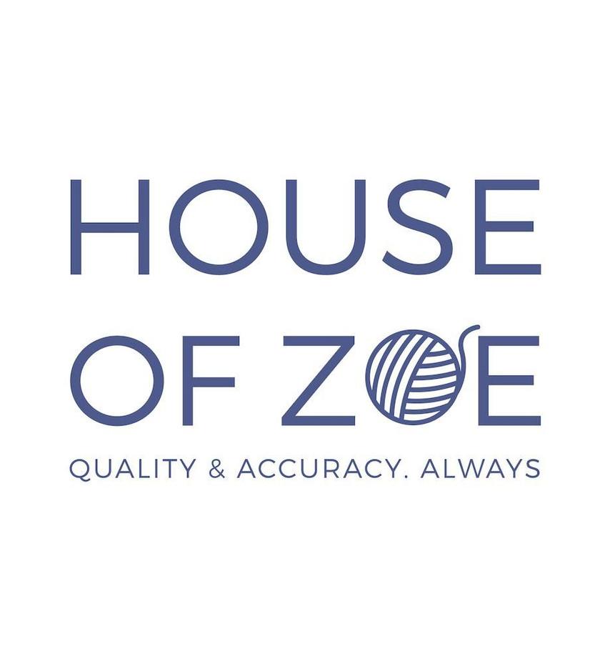 House-Of-Zoe.jpg