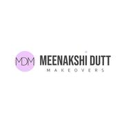 Meenakshi-Dutt-Makeovers-Logo.png