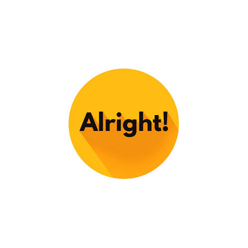 alright!-Logo.png