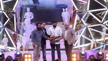 vijay awards.jpg