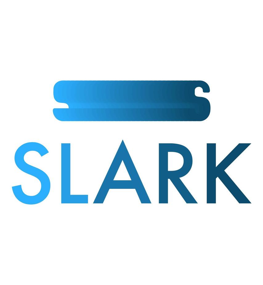 Slark.jpg