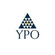 ypo-Logo.png