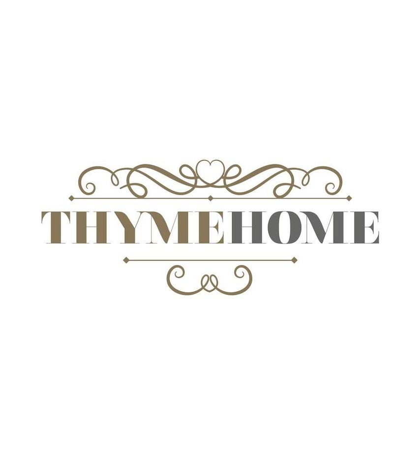 Thyme-Home.jpg