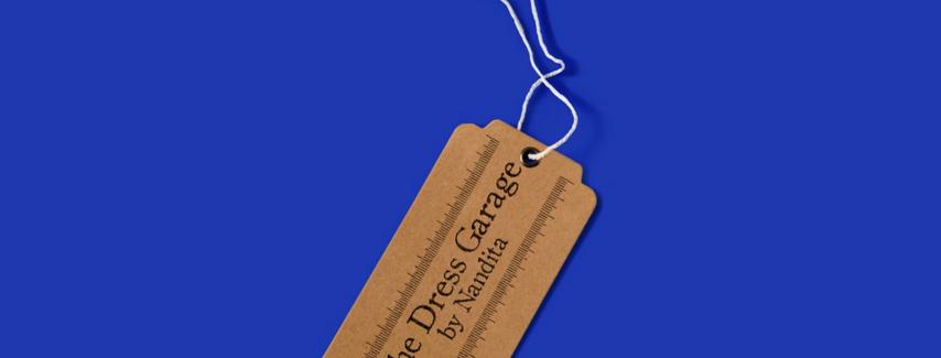 The-Dress-Garage.png