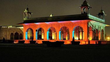 red fort light show.jpg