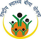 RSBY_Logo.jpg