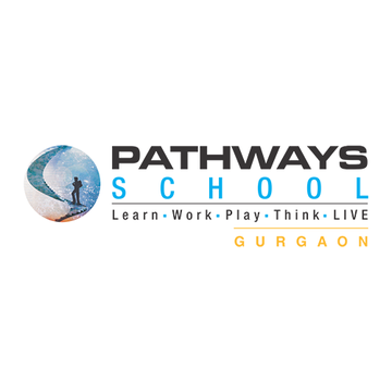 Pathways-School-Gurgaon-Logo.png