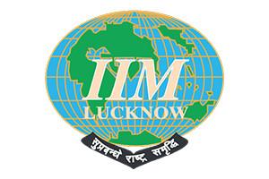 iim lucknow output.jpg