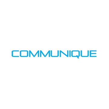 Communique-Logo.png