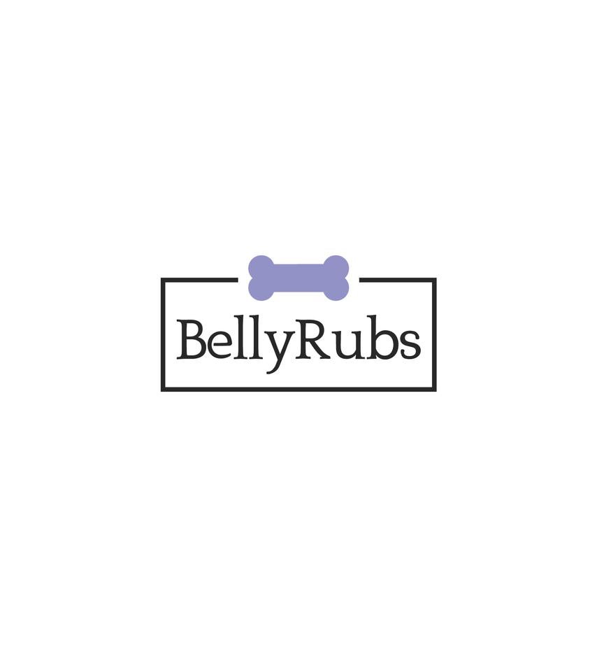 Belly-rubs-final-Logo.png