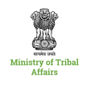 Ministry-Of-Tribal-Affairs-Logo.png
