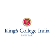 Kings-College-India-Logo.png