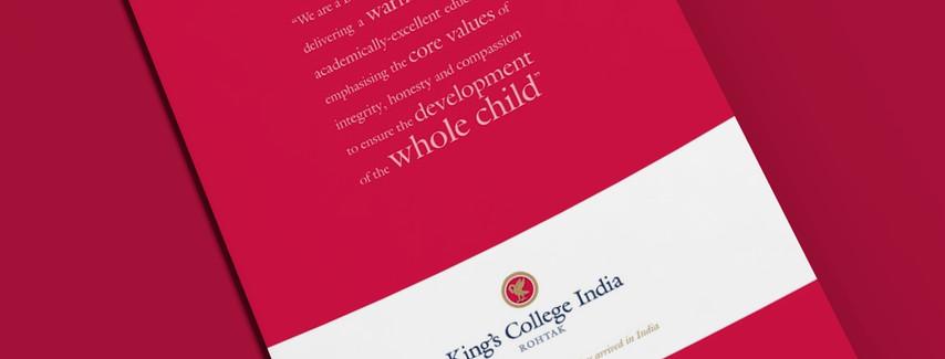 Kings-College-India.jpg