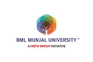 bml munjal output.jpg
