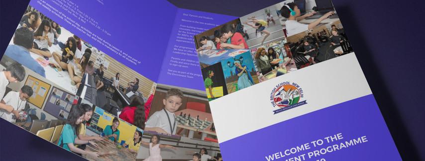 The-British-School-Mockup-01.jpg