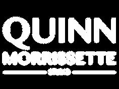 QuinnMorrissetteStudio_Logo.p