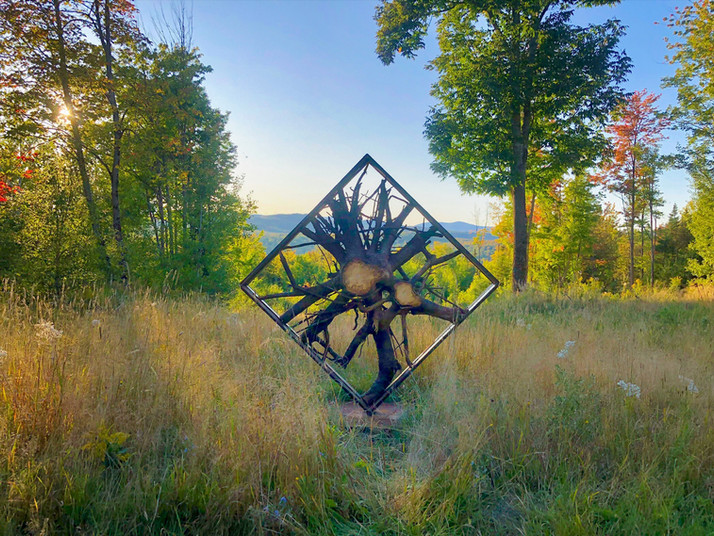 QuinnMorrissetteStudio_Sculpture_Unearthed