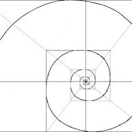goldenratiospiral.png