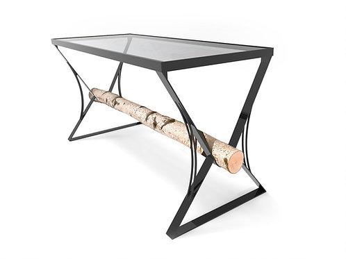 Shelburne Birch Table
