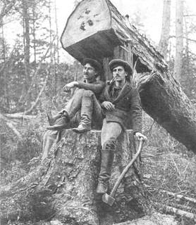 Lumberjacks-Canada-c1936-3.jpg
