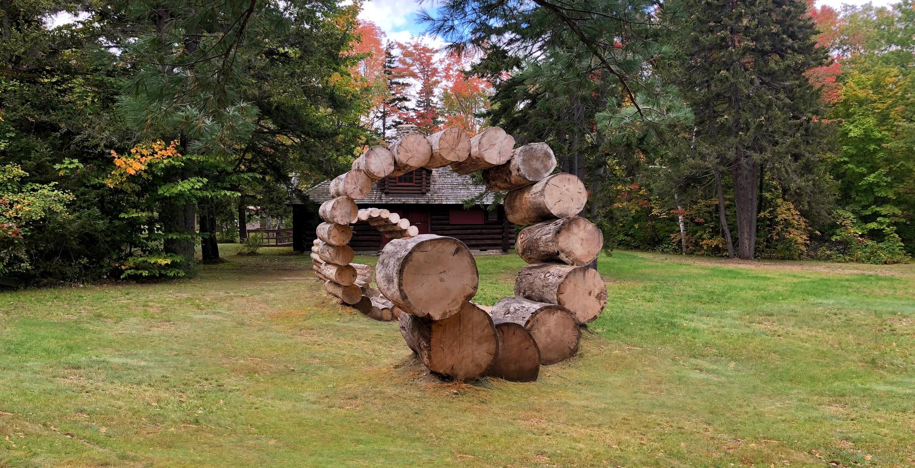 QuinnMorrissetteStudio_CentennialSculptu