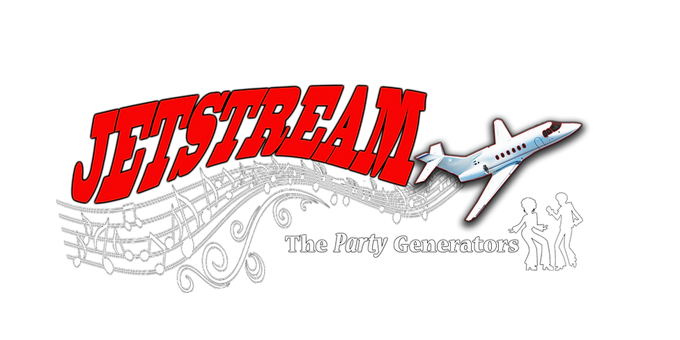 JETSTREAM LOGO 4 EPK.png