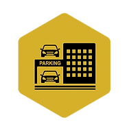 Parking Lot Icon.png
