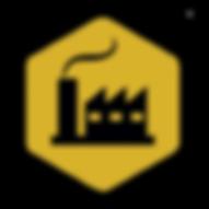 Industrial Logo.png