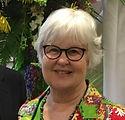 Arnold & Diane Puckett 1.jpg