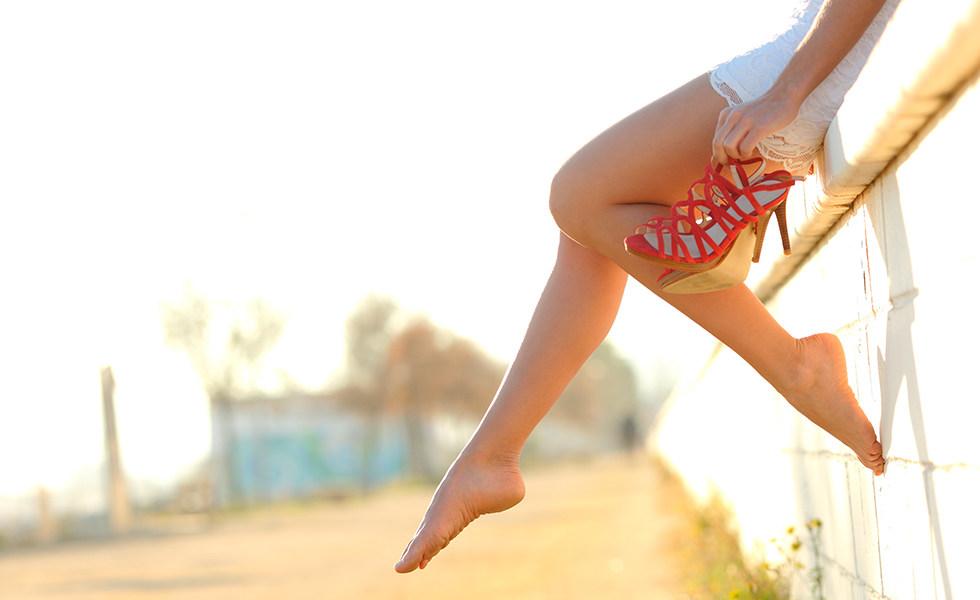 piernas-ligeras.jpg