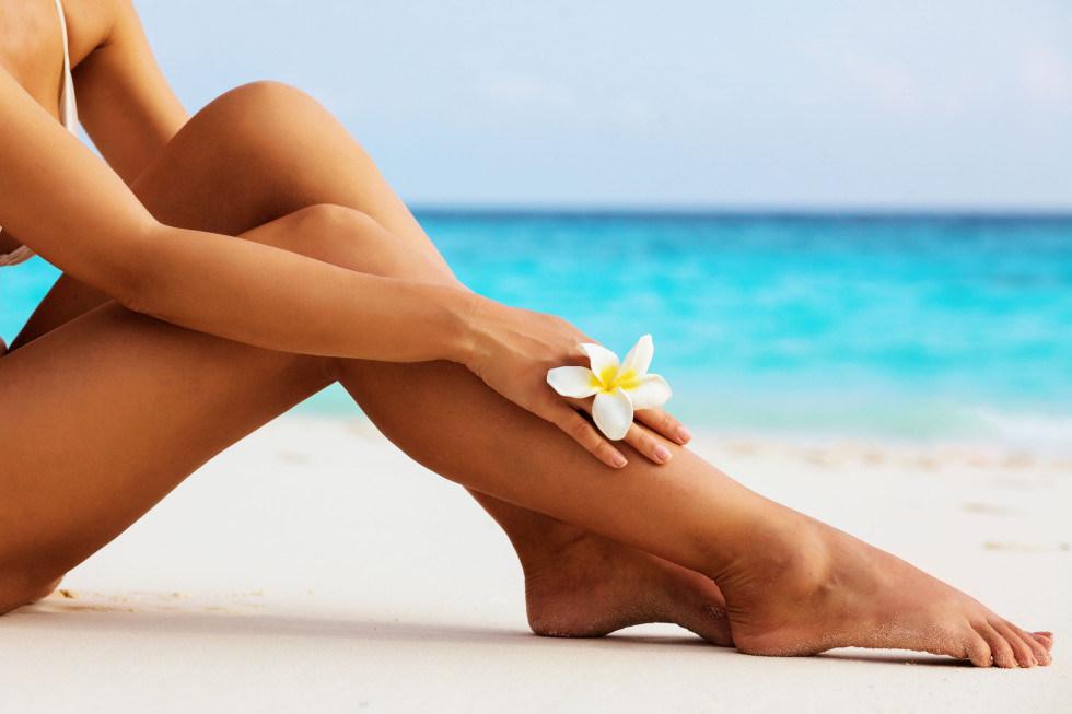 5557-foot-care-masterclass-6-summer-tips