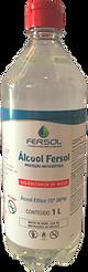 alcool gel 1L.png