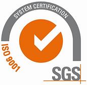 SGS 9001 Logo.png