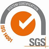 SGS 14001 Logo.png