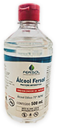 alcool gel 500ml.png